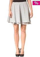 SELECTED FEMME Womens Kasso HW F-EX Skirt string