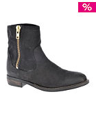 Womens Leva Boot black