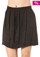 SELECTED FEMME Womens Loca Skirt black