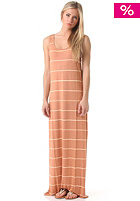 SELECTED FEMME Womens Maia Maxi Tank Dress cork
