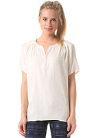 SELECTED FEMME Womens Marika S/S T-Shirt jet stream