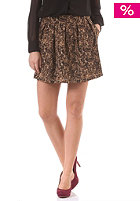 SELECTED FEMME Womens Marrit MW Skirt natural