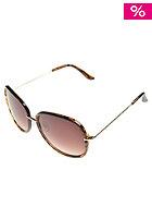 SELECTED FEMME Womens Mascha Sunglasses black/comb 2-W