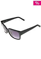 Womens Mascha Sunglasses black/comb 5-C
