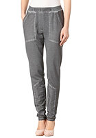 SELECTED FEMME Womens Mood MW Sweat Pant mid grey melange