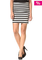 SELECTED FEMME Womens Mova MW Skirt black