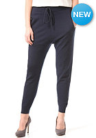SELECTED FEMME Womens Napoli Knit Pant sky captain