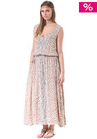 SELECTED FEMME Womens Odelia Maxi Dress grey