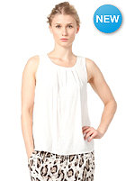 SELECTED FEMME Womens Rikalma S/L Top jet stream