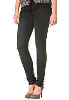 SELECTED FEMME Womens Roberta Jeans Pant beetle green