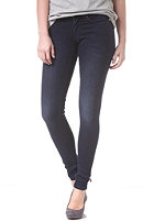 SELECTED FEMME Womens Roberta LW Shenae Jeans denim