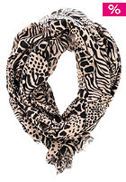 SELECTED FEMME Womens Ruta Scarf natural