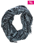 SELECTED FEMME Womens Ruta Scarf phantom