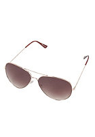 SELECTED FEMME Womens Sabine Sunglasses comb 1