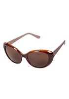 SELECTED FEMME Womens Sabine Sunglasses comb 4