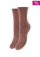 SELECTED FEMME Womens Saga marron