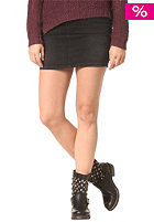SELECTED FEMME Womens Simona MW FJ Short Skirt black