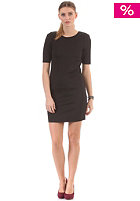 SELECTED FEMME Womens Soraya 2/4 Dress black