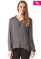SELECTED FEMME Womens Star L/S Top magnet