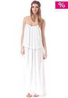 SELECTED FEMME Womens Tandi Maxi Dress jet stream