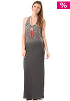 SELECTED FEMME Womens Tinna Maxi Dress black