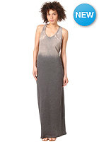 SELECTED FEMME Womens Tinna Maxi Dress grey