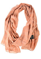 SELECTED FEMME Womens Urda Scarf cork