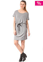 SELECTED FEMME Womens Valina Dress grey