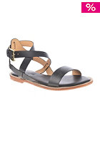 SELECTED FEMME Womens Vita Sandal black