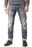 SELECTED Five Rico 1339 Denim Pant dark blue denim