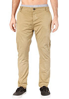 SELECTED Five Todd Sand Chino Pants sand