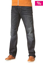 SELECTED Four 4154 Denim Jeans denim