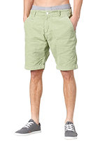 SELECTED George Cord Short fair green