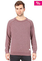 SELECTED Grayham Crew Neck Sweat comb 3