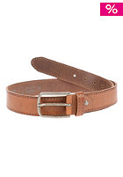 SELECTED Harry Belt cognac