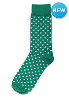 SELECTED Joey Socks Comb 1