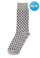 SELECTED Joey Socks Comb 3