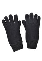 SELECTED Jules Rib Glove black