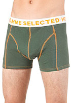 SELECTED Kristian Trunks cilantro