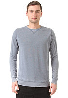 SELECTED Lean Crew Neck china blue