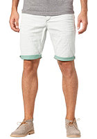 SELECTED Logan Short grey
