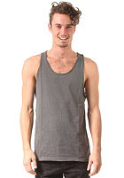 SELECTED Madder Tank Top pirate black
