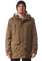 SELECTED Murphy Jacket beech