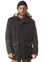 SELECTED Murphy Jacket navy blazer