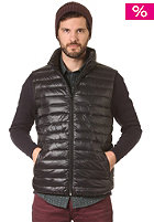 SELECTED New Gilet Vest black