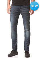 SELECTED One 4171 Denim Pant dark blue denim