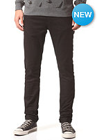 SELECTED One Dante 1335 unwashed Denim Pant black