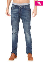 SELECTED One Fabios Tony 2788 Jeans denim