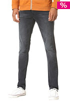 SELECTED One Fabios Tony 8371 Denim Pant denim