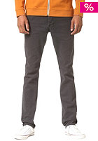 SELECTED One Fabios Tony Denim Pant grey